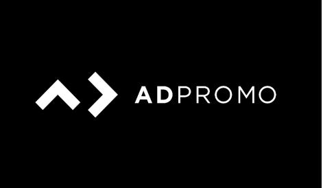 AD Promo