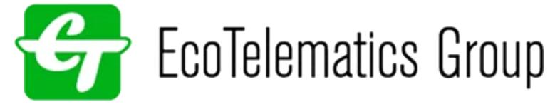 EcoTelematics Group