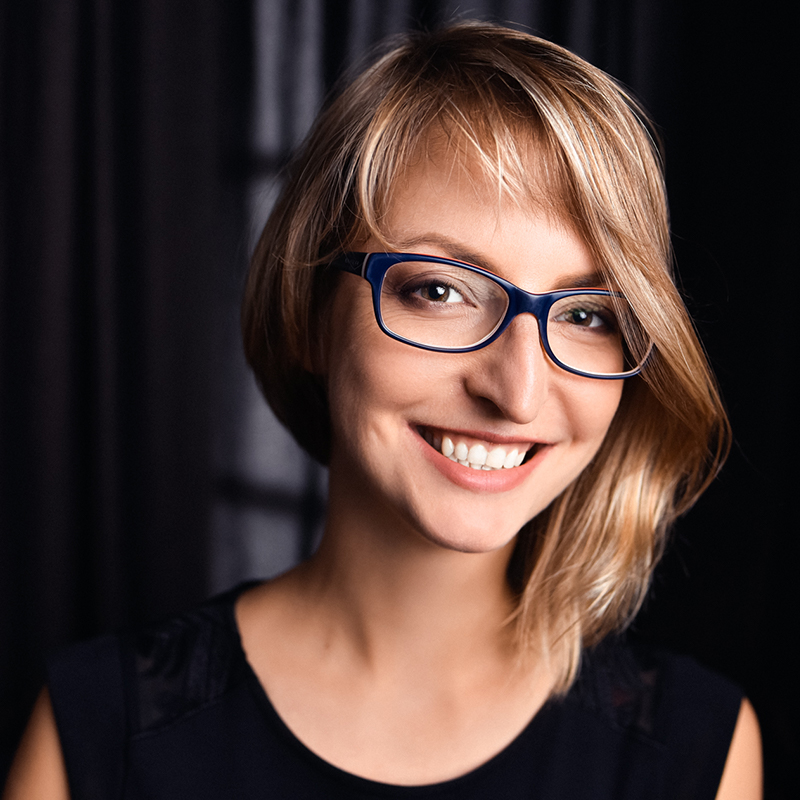 Marija Okružnova