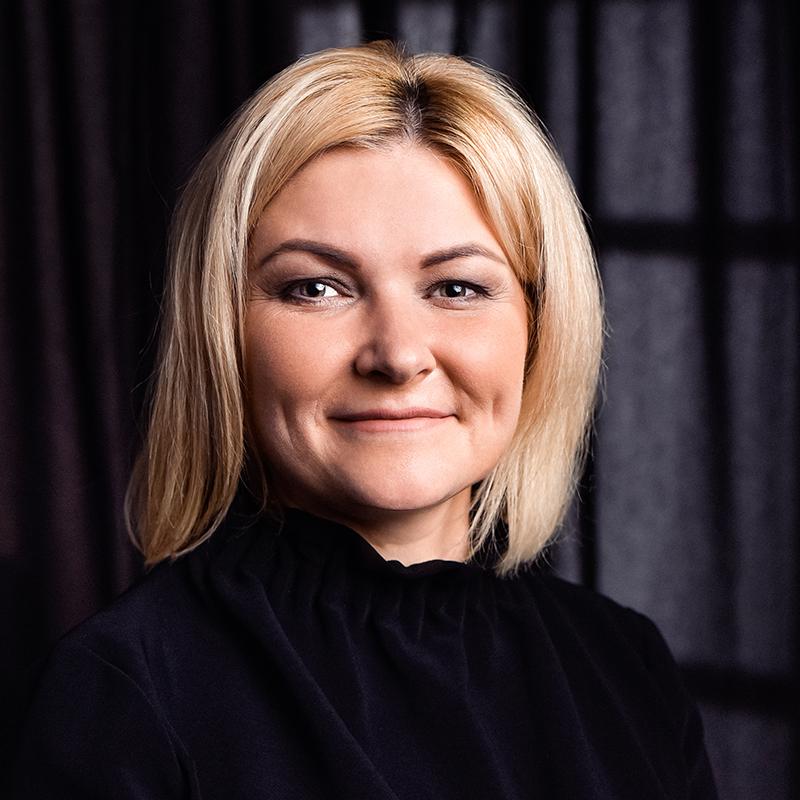 Natālija Gubanova