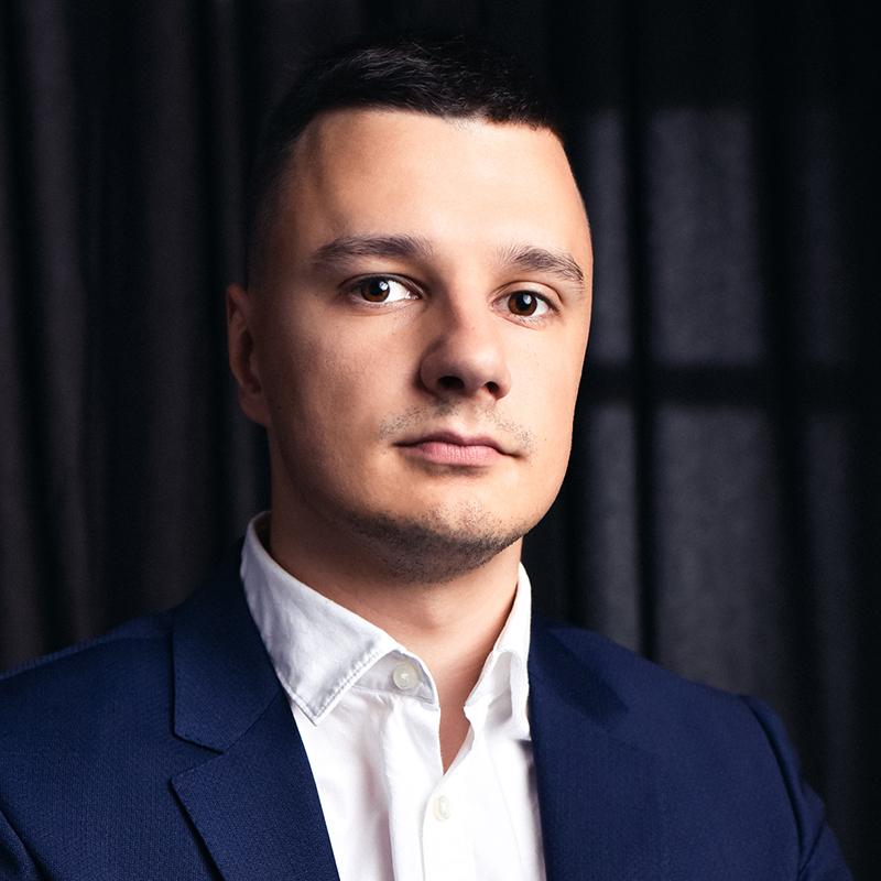 Ritvars Macieša